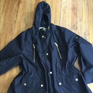 Michael Kors Jacket Women's 2X
